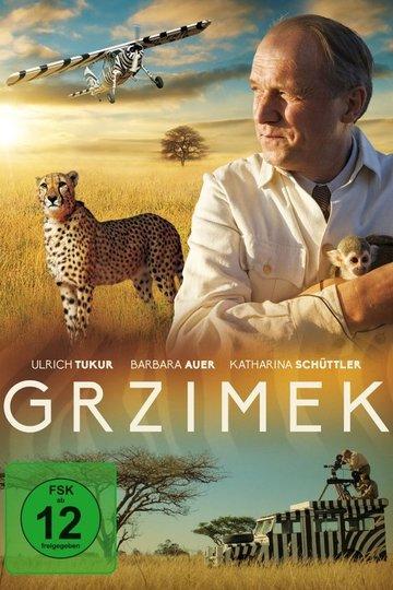 Grzimek (2015)